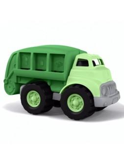 Śmieciarka - Green Toys