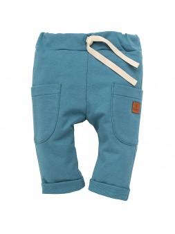 Spodnie Happy LLama