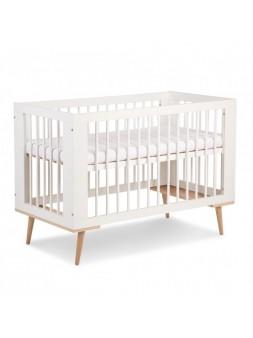 łóżeczko dla dziecka sofie