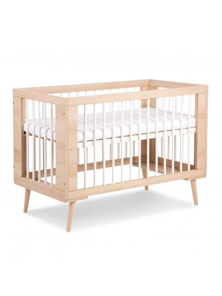 łóżeczko niemowlęce Sofie