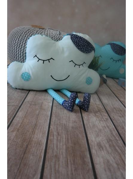 poduszka dla dziewczynki