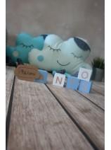 dekoracje dla dziecka