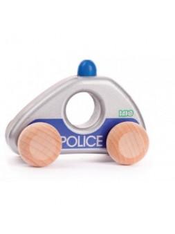 samochodzik dla dziecka policja