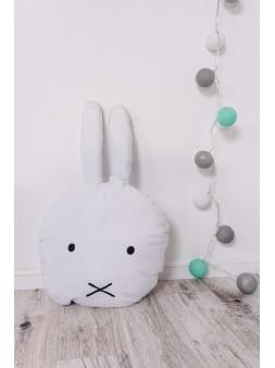 poduszka dekoracyjna miffy