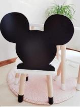 krzesełko Mickey Mouse