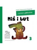 mądre książki dla dzieci