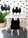 meble dla chłopca Batman