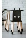 Pokój Batman