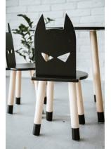 krzesełko dla dzieci Batman